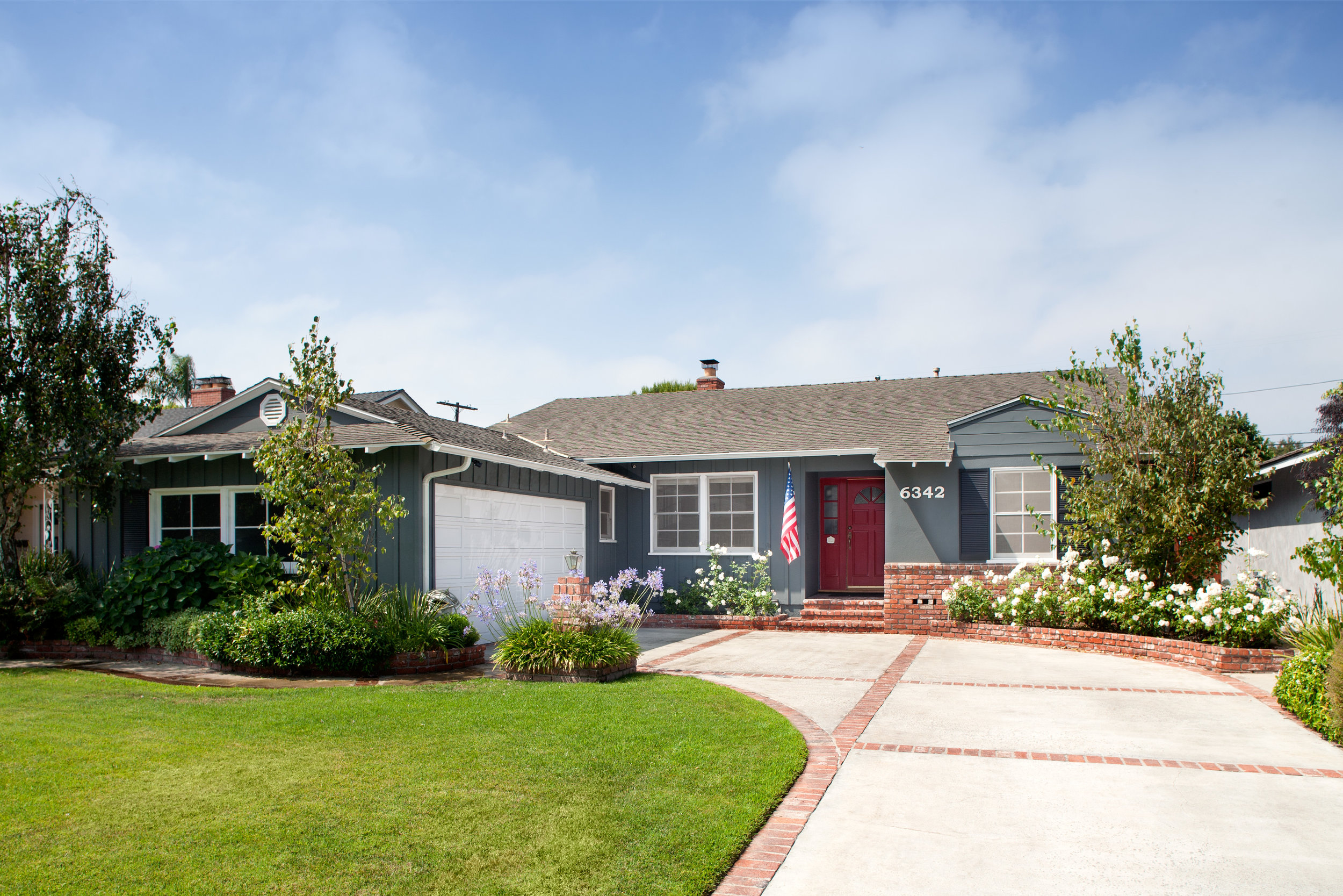 6342 W 78th St | Westchester | Offered at $1,195,000