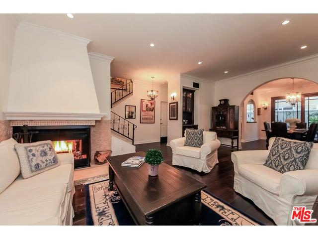 930 20th St Unit 3 | Santa Monica | Offered at $1,675,000