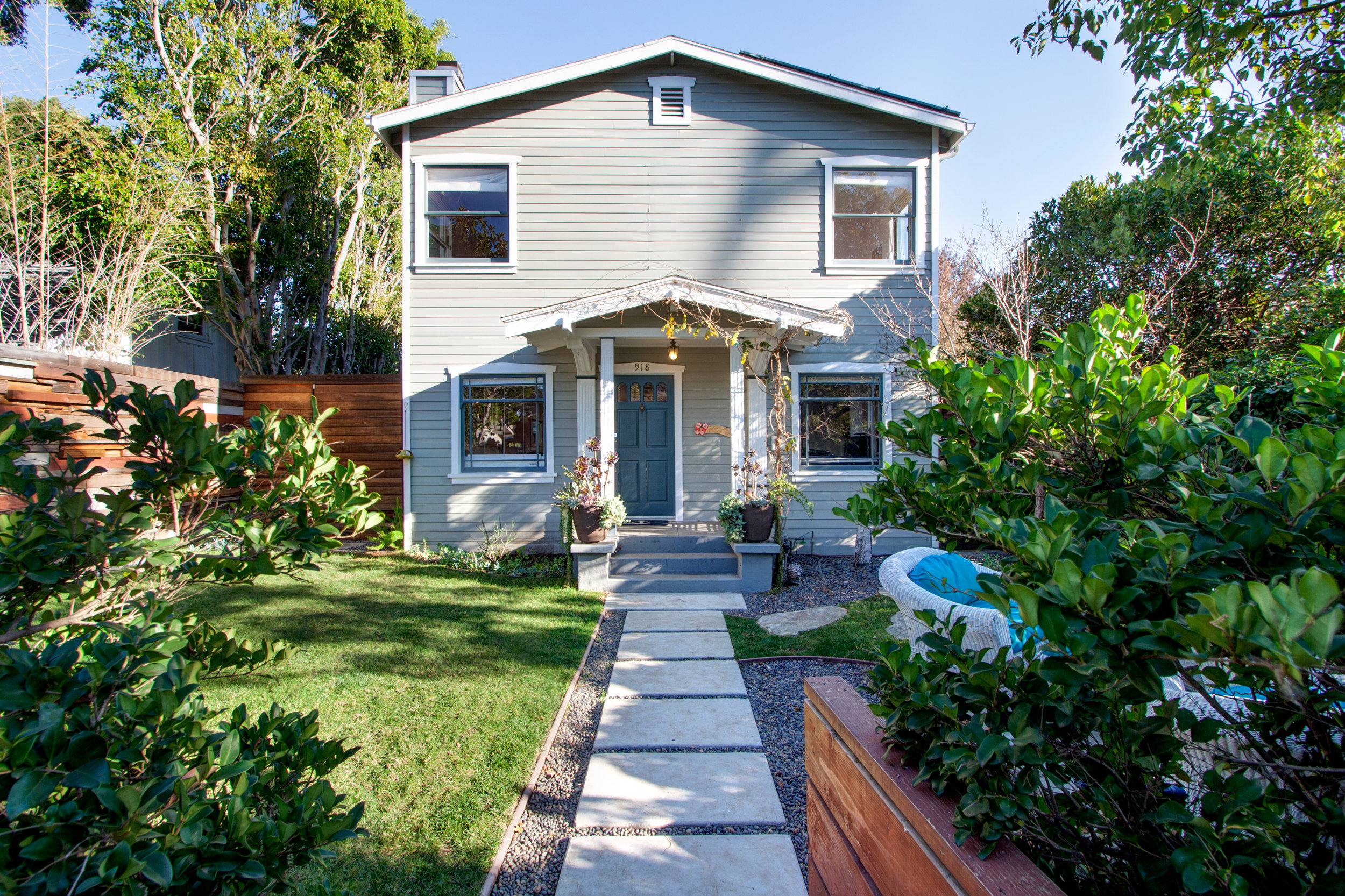 918 Nowita Place | Venice | Offered at $12,000 per month