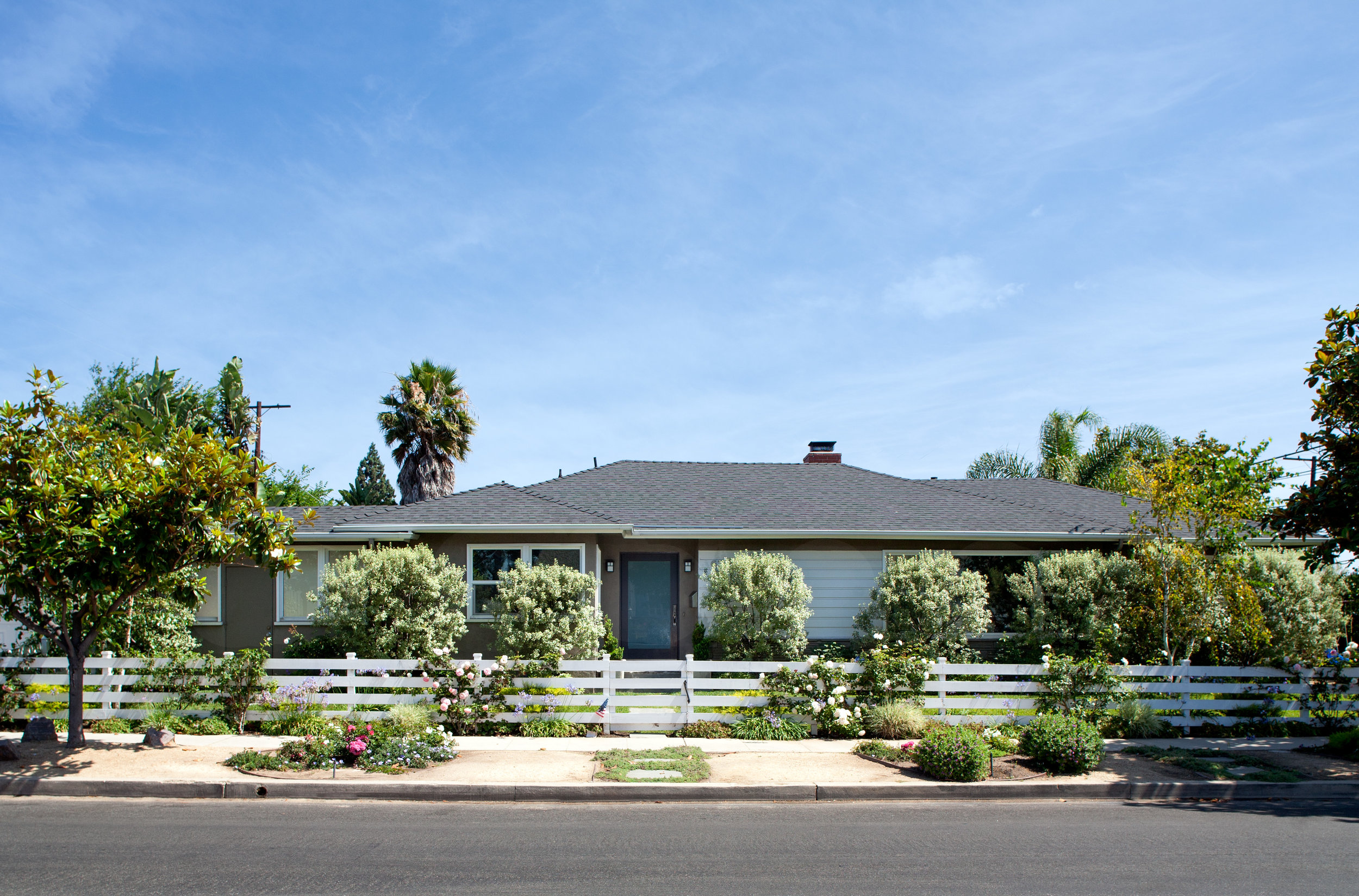 6301 W 77th St | Westchester | Offered at $1,225,000