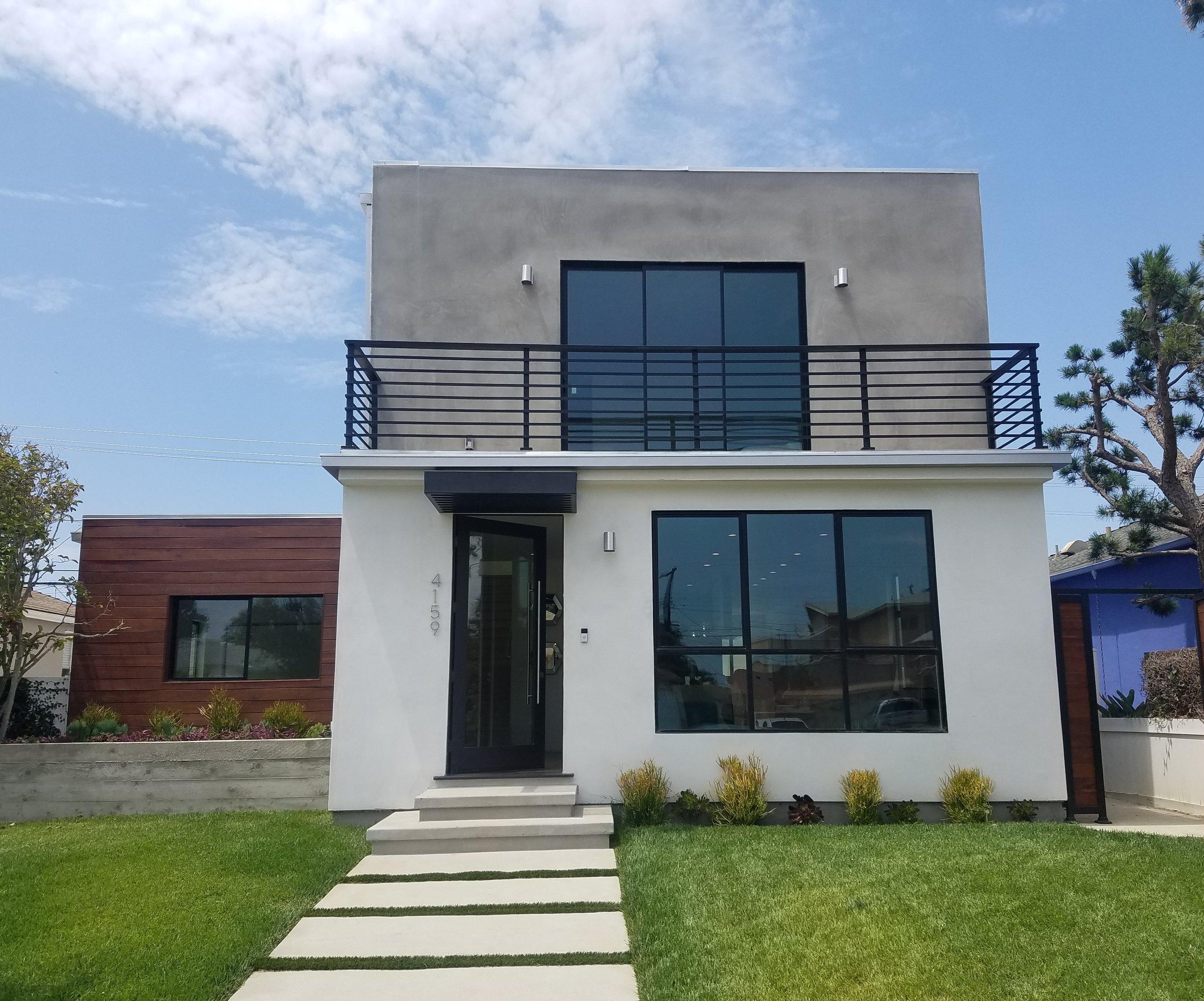 4159 Lyceum Ave | Del Rey | Offered at $2,249,900