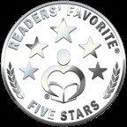 5 star readers favorite.jpg