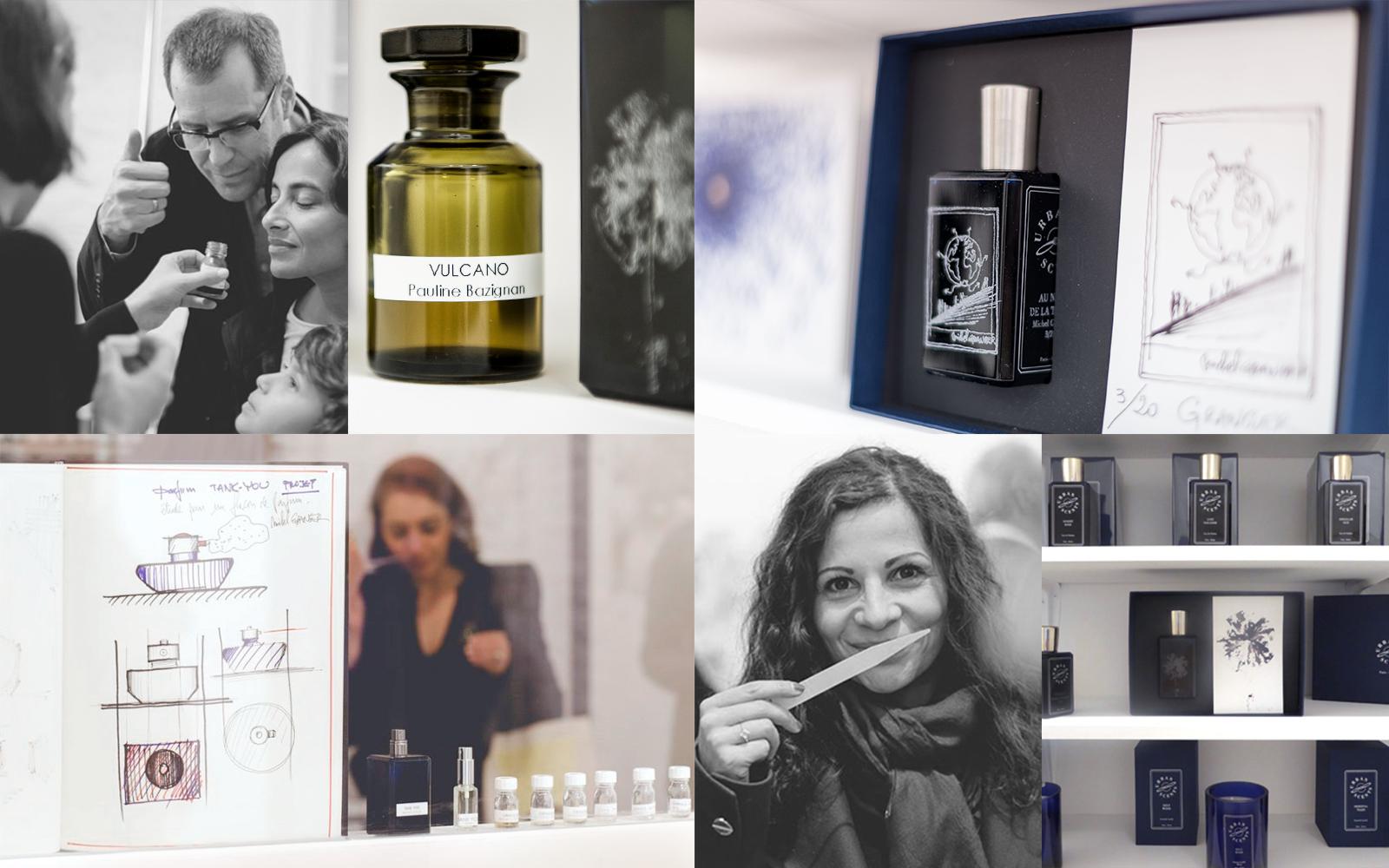 urban_scents_kunst_und_parfüme
