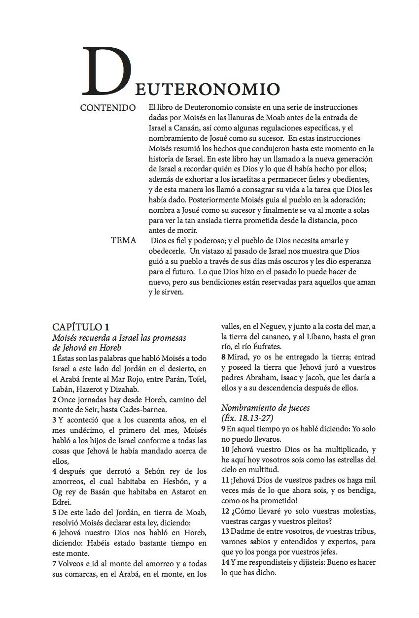 BibliaHombresDeIntegridad_interior3.jpg