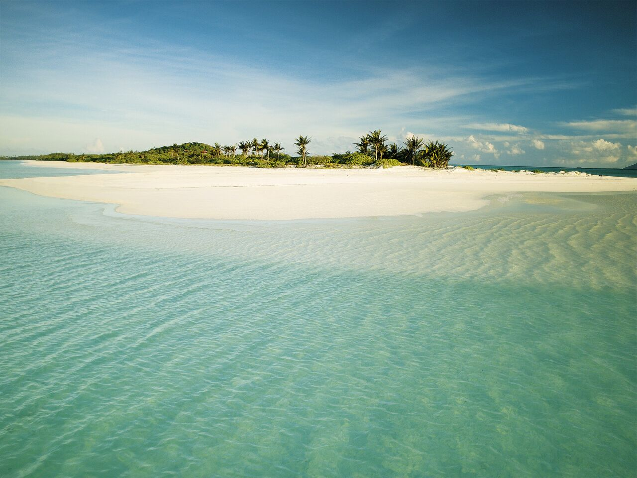 RS118_Amanpulo - Scenic-lpr_preview.jpg