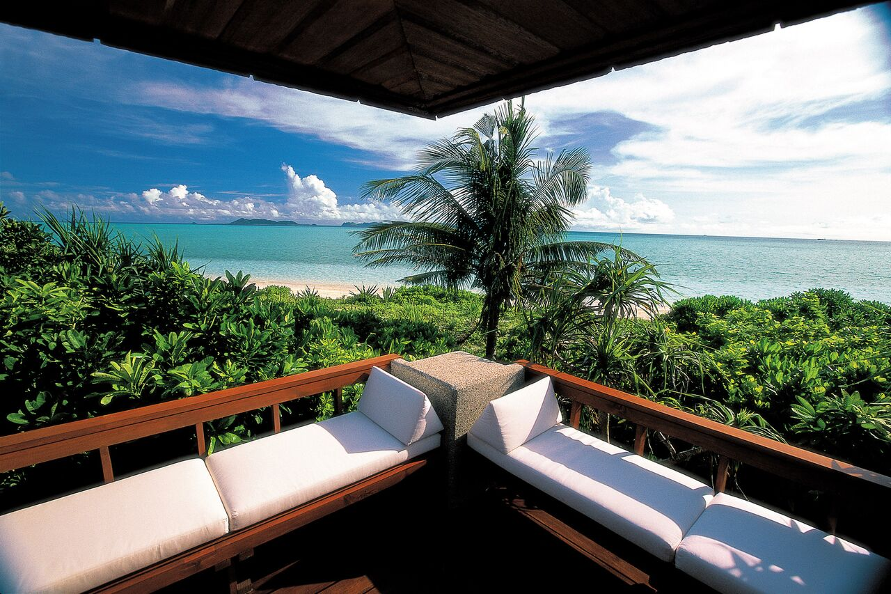 RS1097_Amanpulo - View from Deluxe Hillside Casita-lpr_preview.jpg