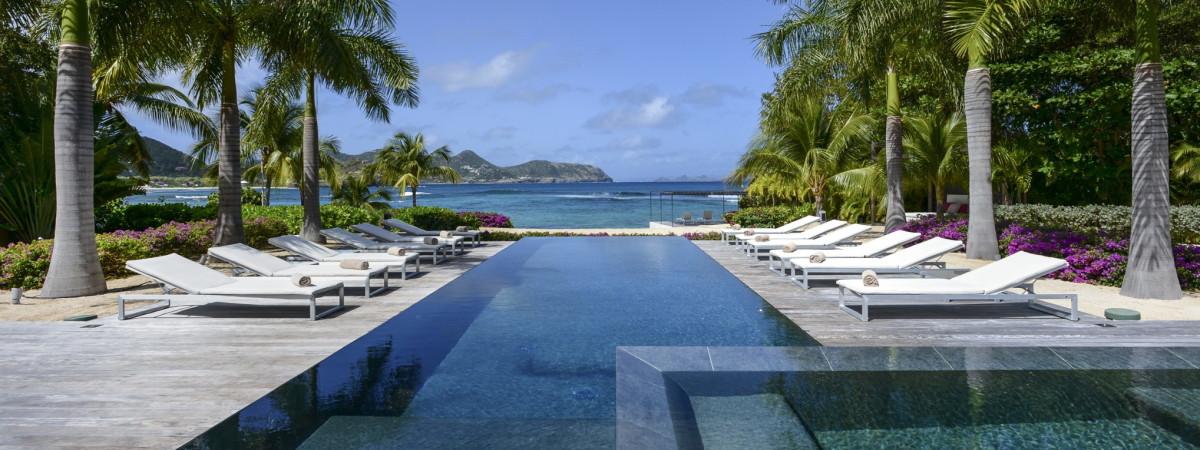 Palm-Beach-pool-ocean-view-e1436131264896-1200x450.jpg