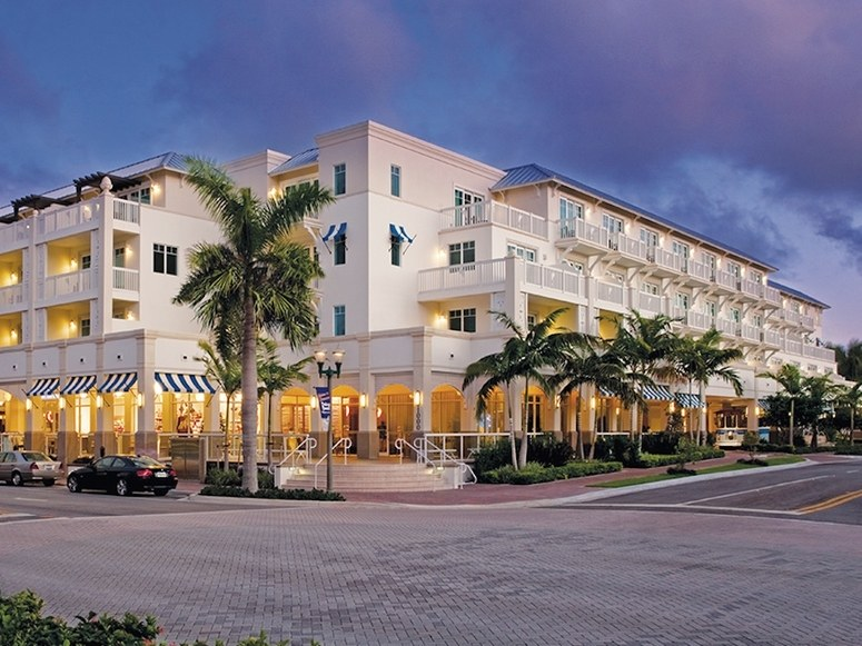 seagate-hotel-and-spa-delray-beach-florida.jpg
