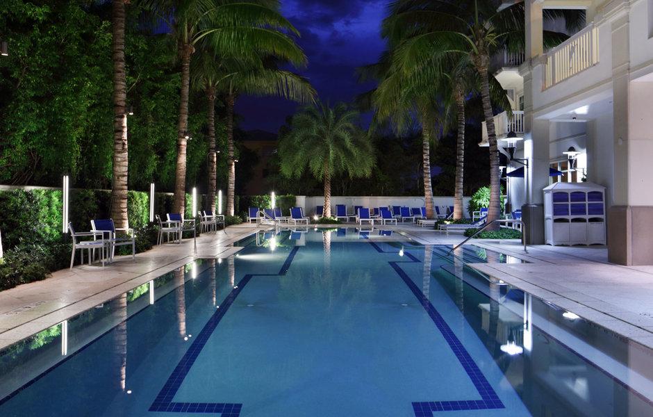 exterior-pool-resort-condominium.jpg