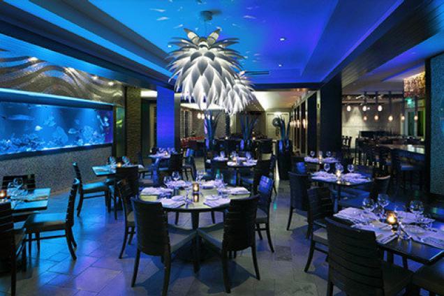the-seagate-hotel--spa-40247-fa855aebc0ecd68d52cbf24f7e390c88.jpg