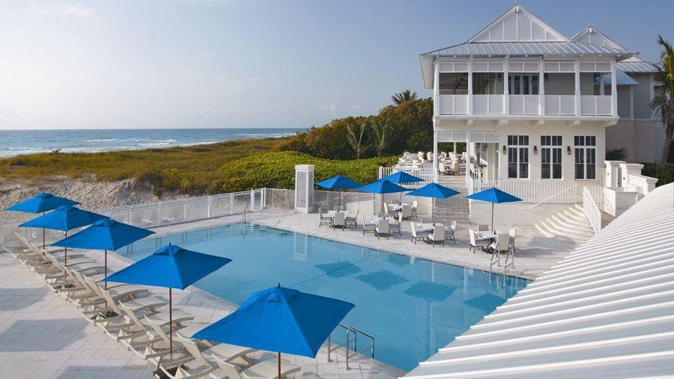 008977-01-hotel-beach-pool.jpg