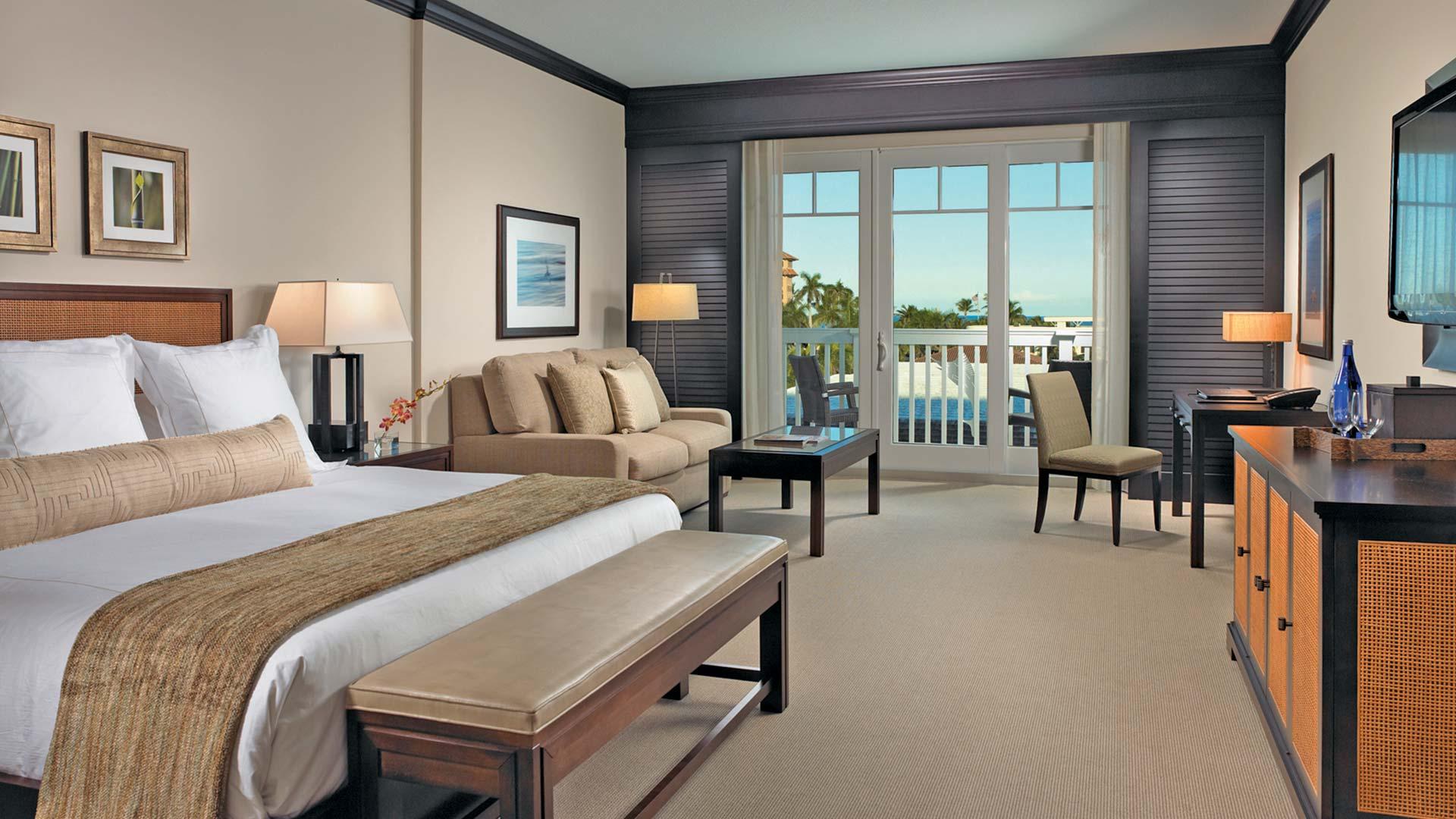 Seagate-Hotel-2.jpg