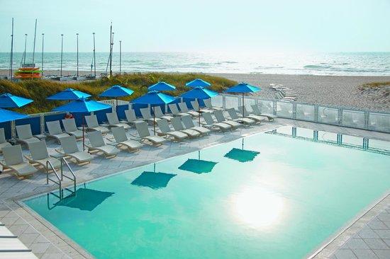 the-seagate-hotel-spa.jpg