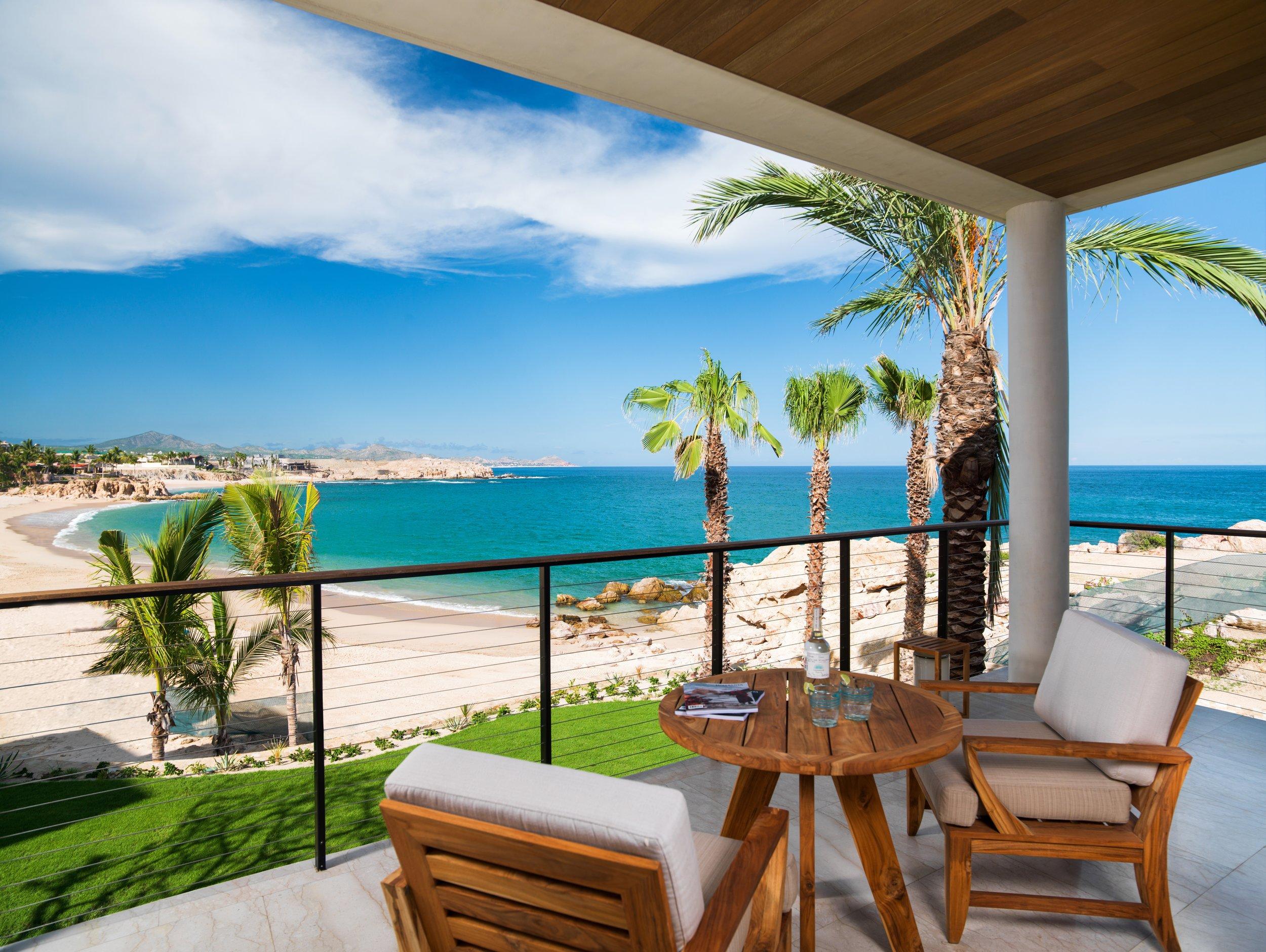 04 - Ocean View Guest Room Terrace.jpg