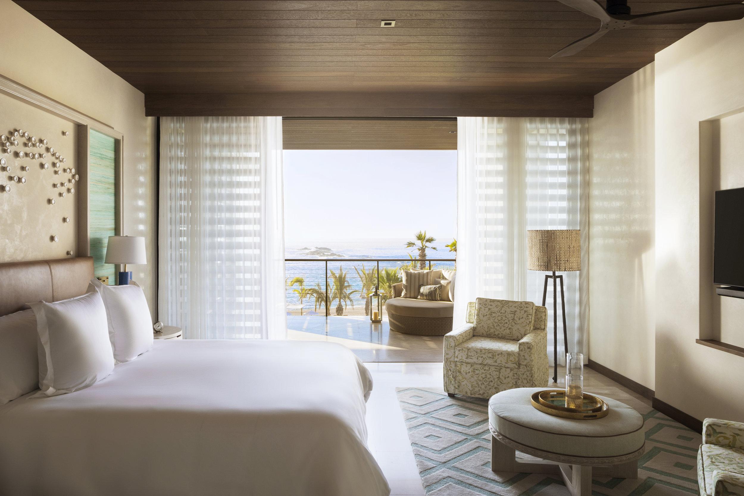06 - Ocean View Room.jpg