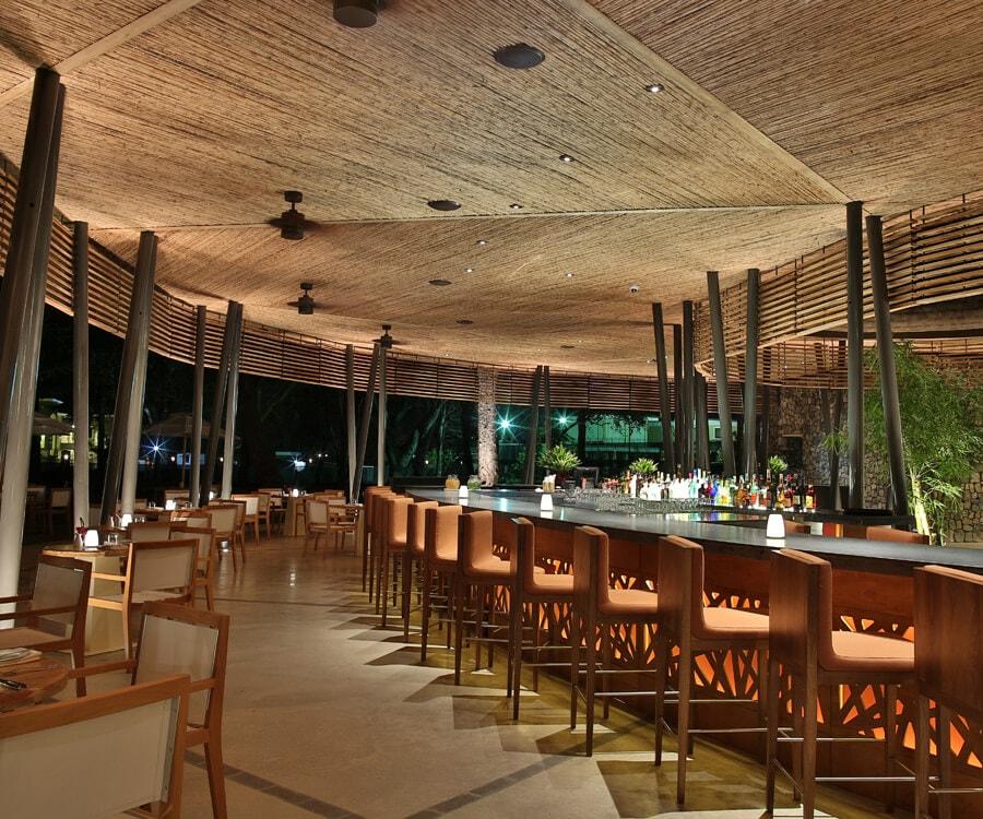 El-Mangroove-Restaurants00005.jpg