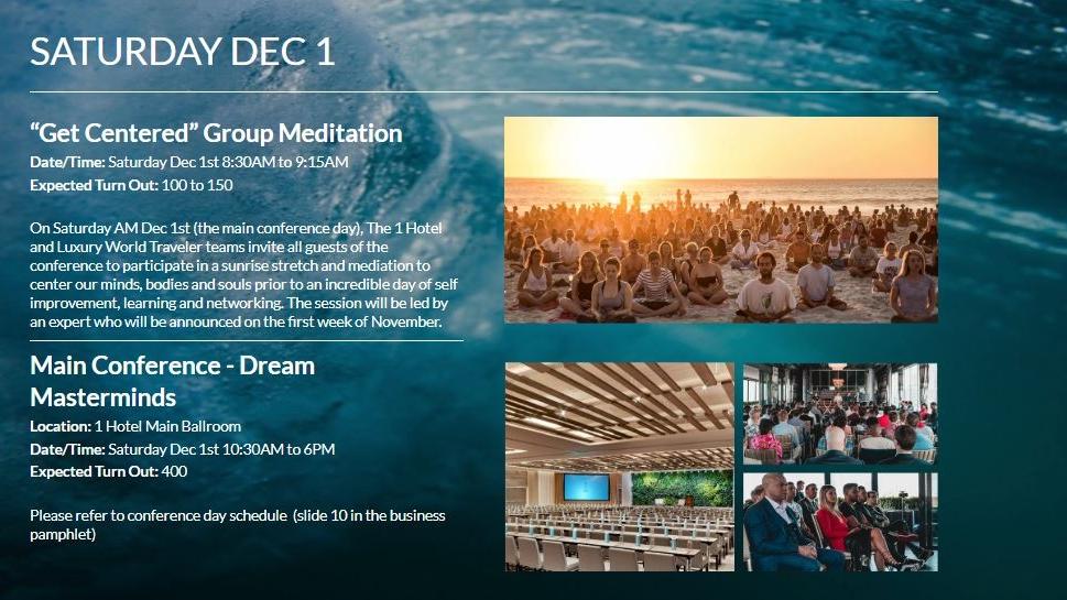 dream masterminds2.JPG