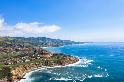 Terranea Resort — Luxury World Traveler