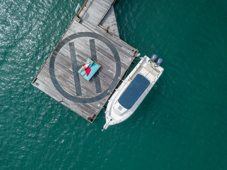 MBHE-Drone-11.jpg