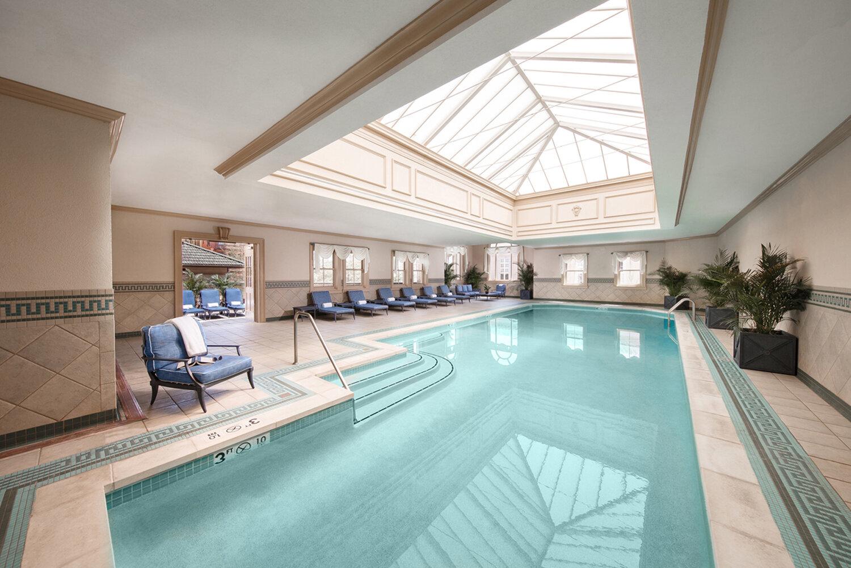 media_indoor-pool-high.jpg