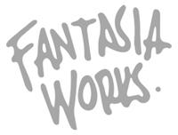 fantasiaworks.jpg