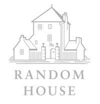 randomhouse.jpg