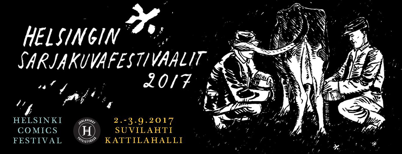 festaribanneri_temp2017_kellertavampi.png