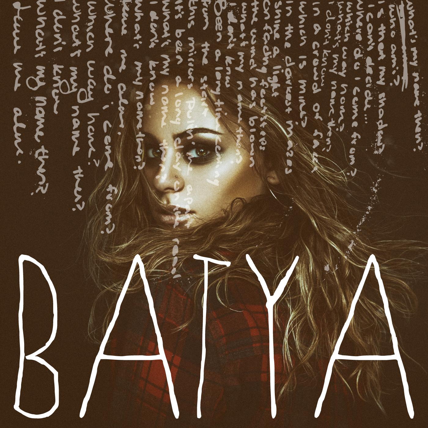 Batya_itunessingle3.png