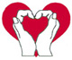 Helping Hands and Hearts -