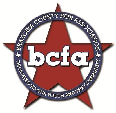 Brazoria County Fair Association -