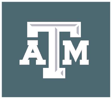 Texas A&MHealthy Texas -