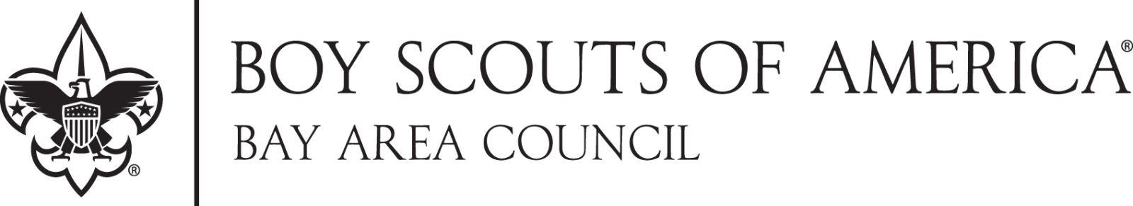 Boy Scouts of America -