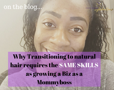 3 BEST tips to PLAYING BIGGER as an Ambitious New Mompreneur! (1).png