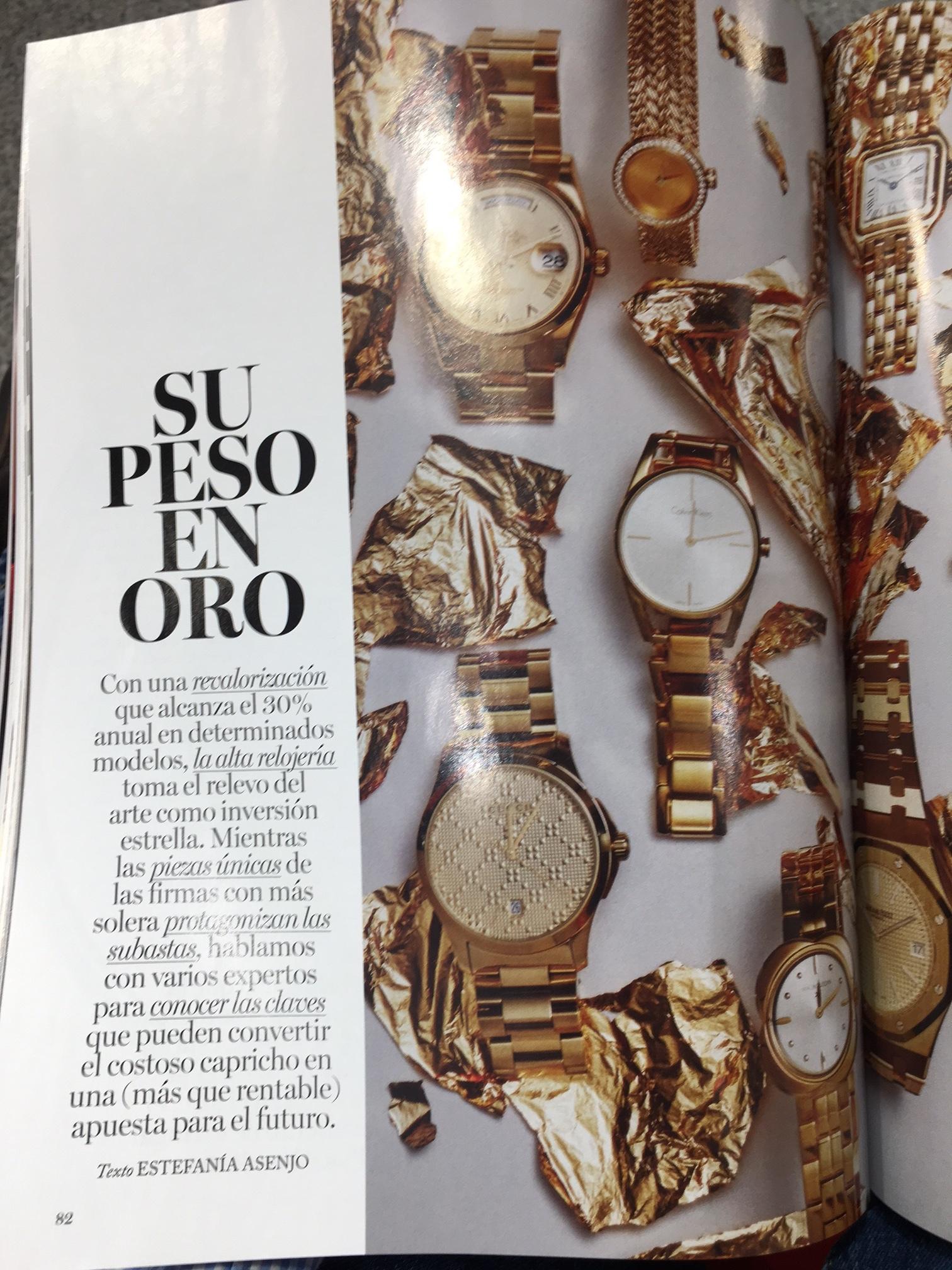 Vogue Joyas Andhora.com 2:5 2017.JPG