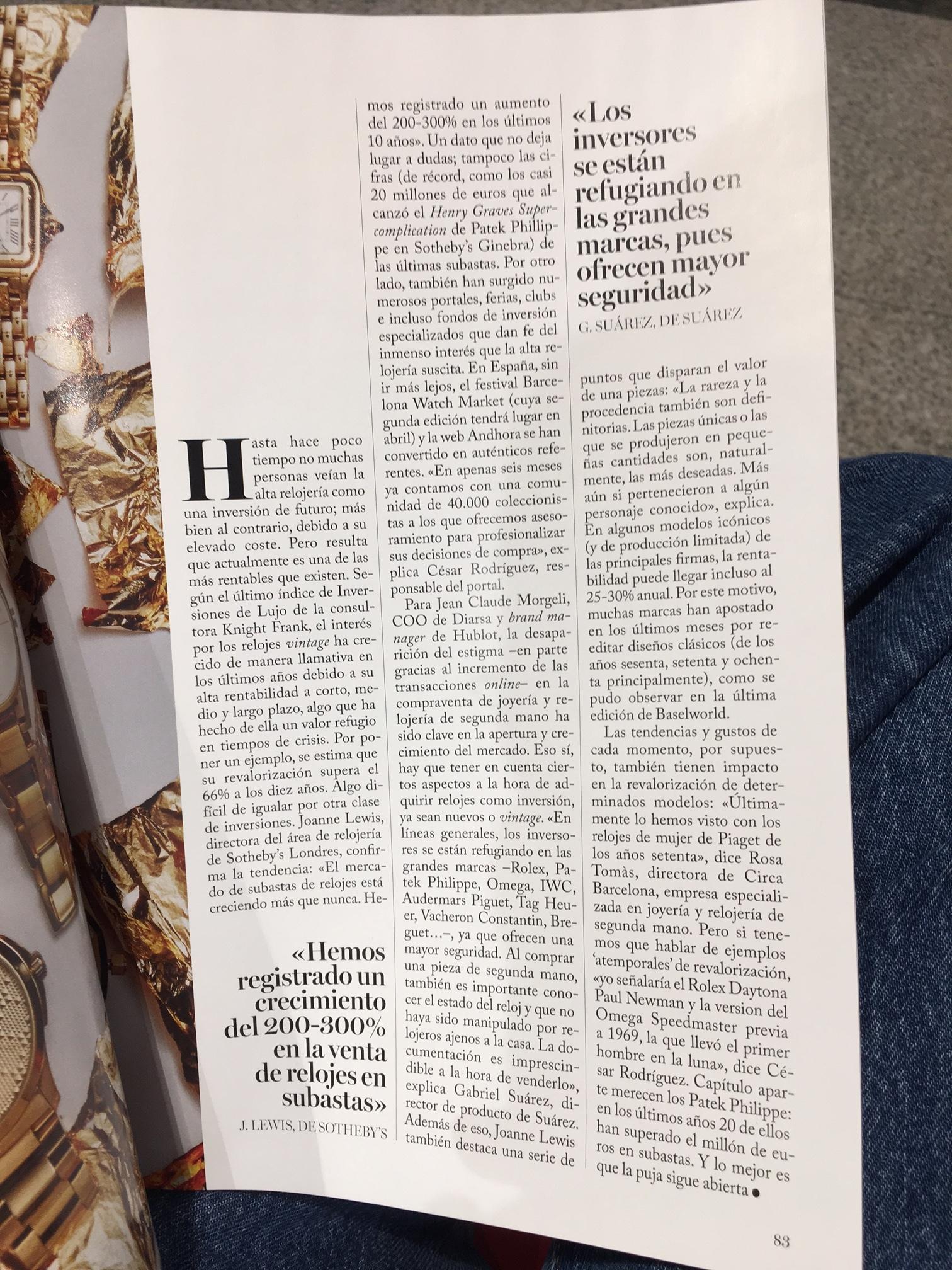 Vogue Joyas Andhora.com 3:5 2017.JPG