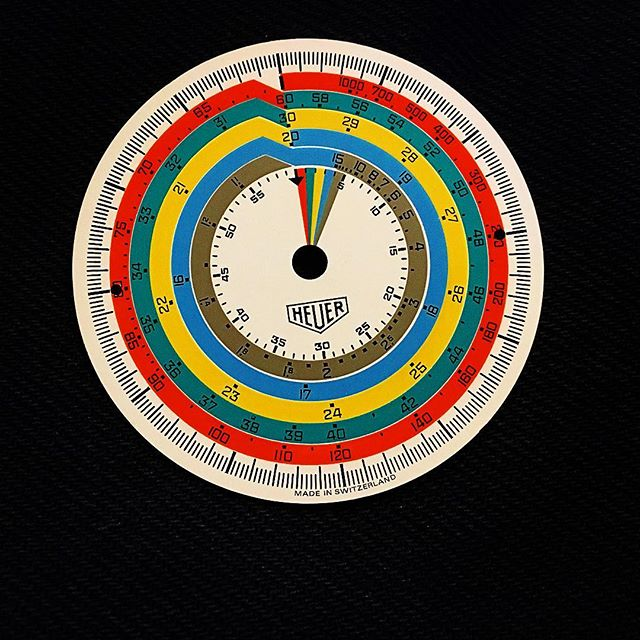 Heuer rare Dials... . . . #VintageHeuer #OldHeuer  #HeuerRowing #HeuerSemikrograph #Mikrograph #Heuer #Leonidas #TagHeuer #Stopwatch #VintageStopwatch #vintage #Andhora #Omega #Rolex #Breitling #WatchFam #OldTimer #Seiko #WatchFam #VintageCurators #VintageHeuer #Stopwatch #Stopwatches #HeuerStopwatch #Rareheuer #RareBreitling #MonteCarlo #HeuerMontecarlo #andhora #Hodinkee #vintage #VintageHeuer #vintageWatch #Omega #Rolex #TagHeuer #Breitling #VintageStopwatch