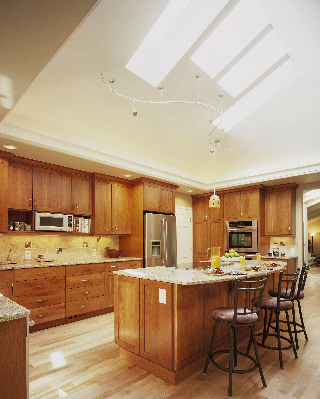 Eastman_Kitchen_After_01.jpg
