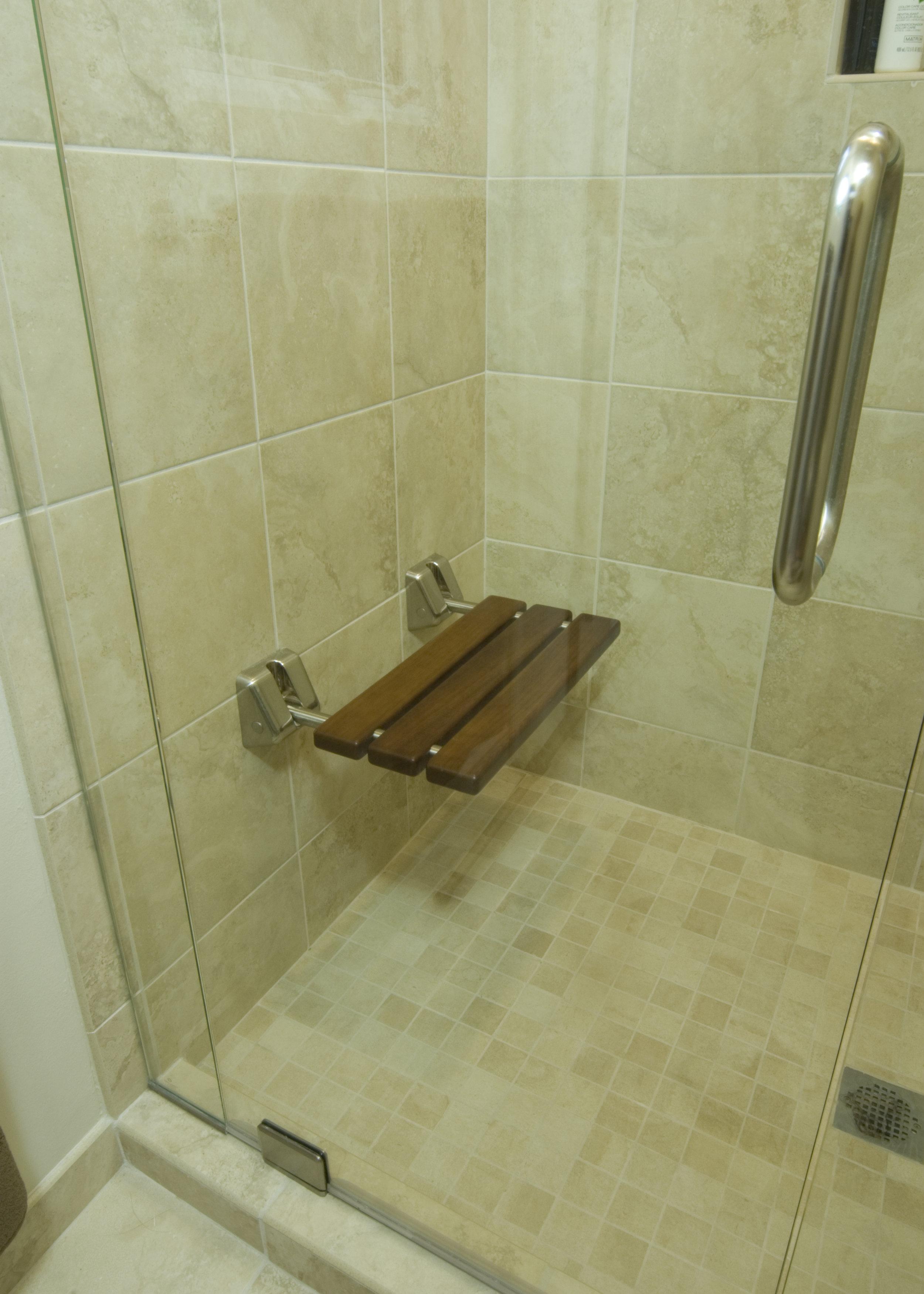 Flip down shower seat.jpg