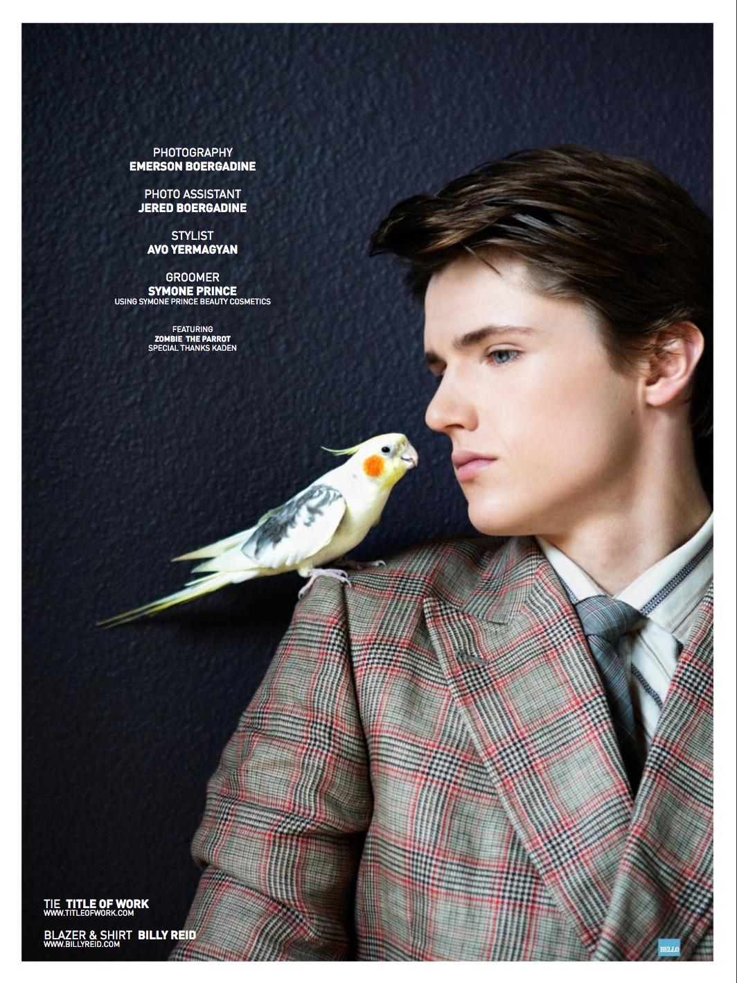 Bello Magazine 5.png