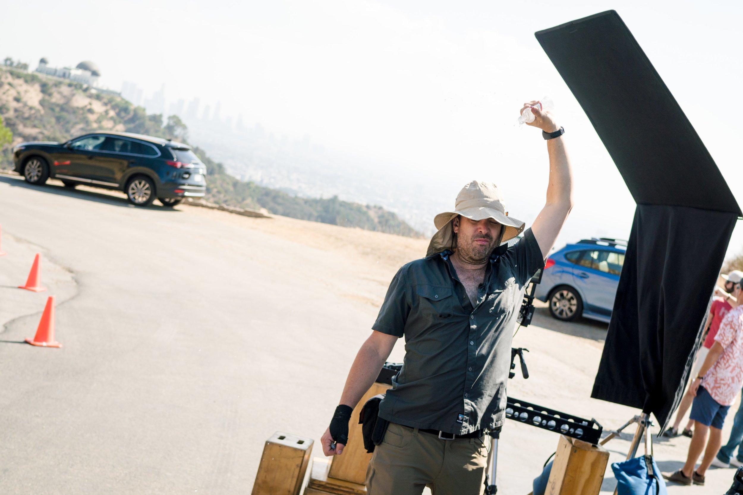 Resonance Film Behind The Scenes 6.jpg