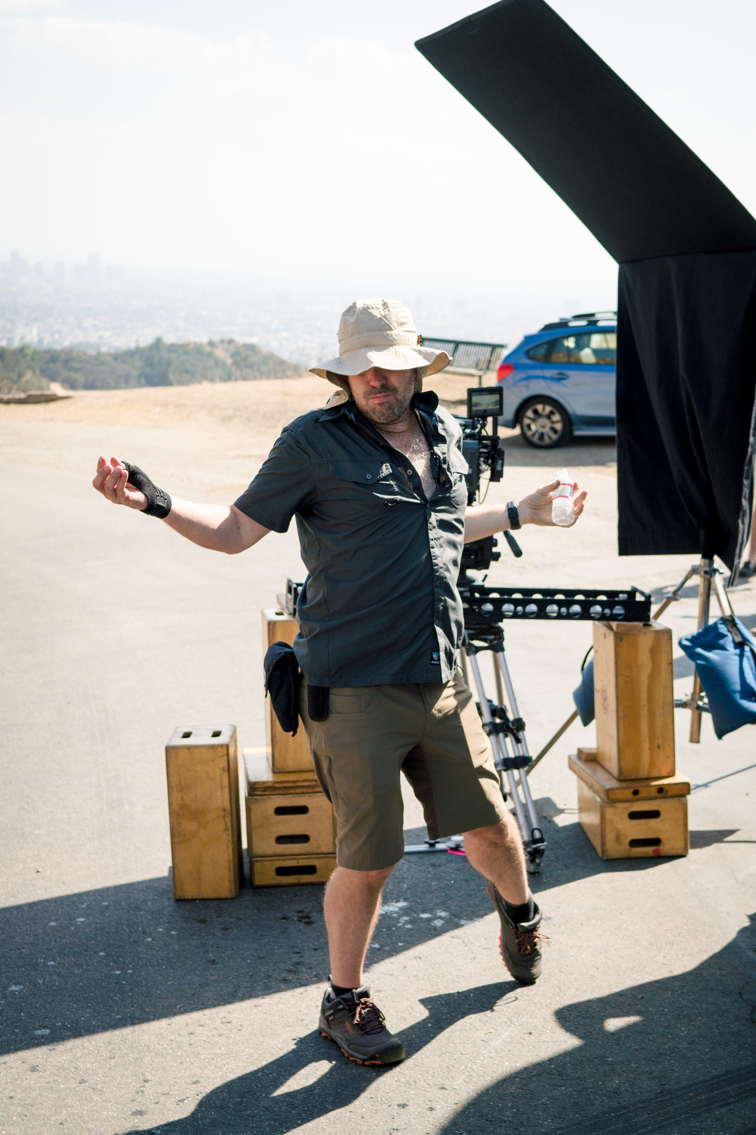Resonance Film Behind The Scenes 7.jpg