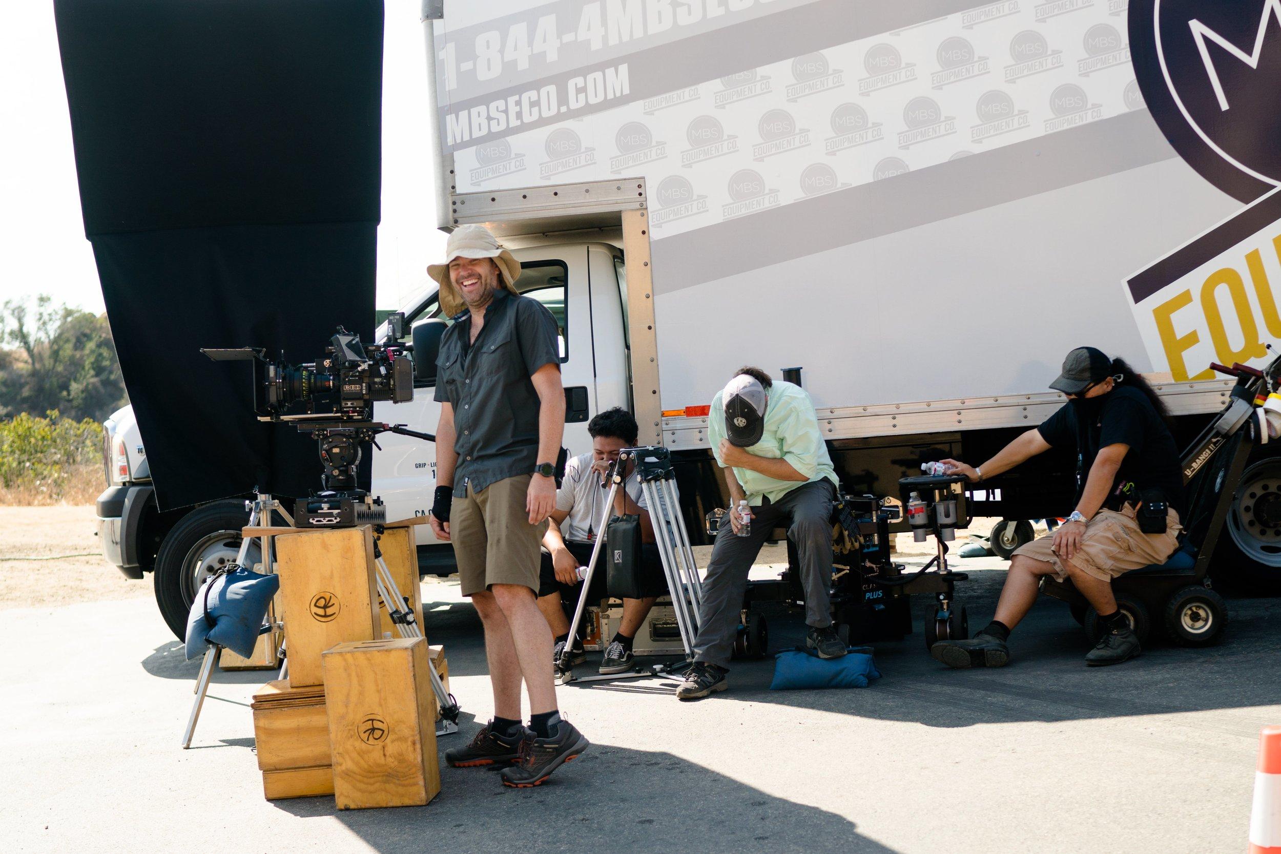 Resonance Film Behind The Scenes 8.jpg