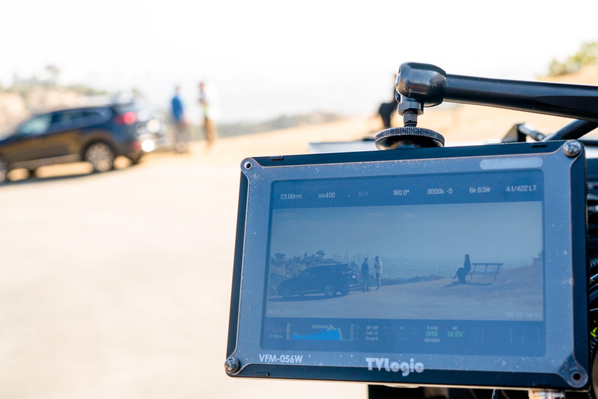 Resonance Film Behind The Scenes 12.jpg