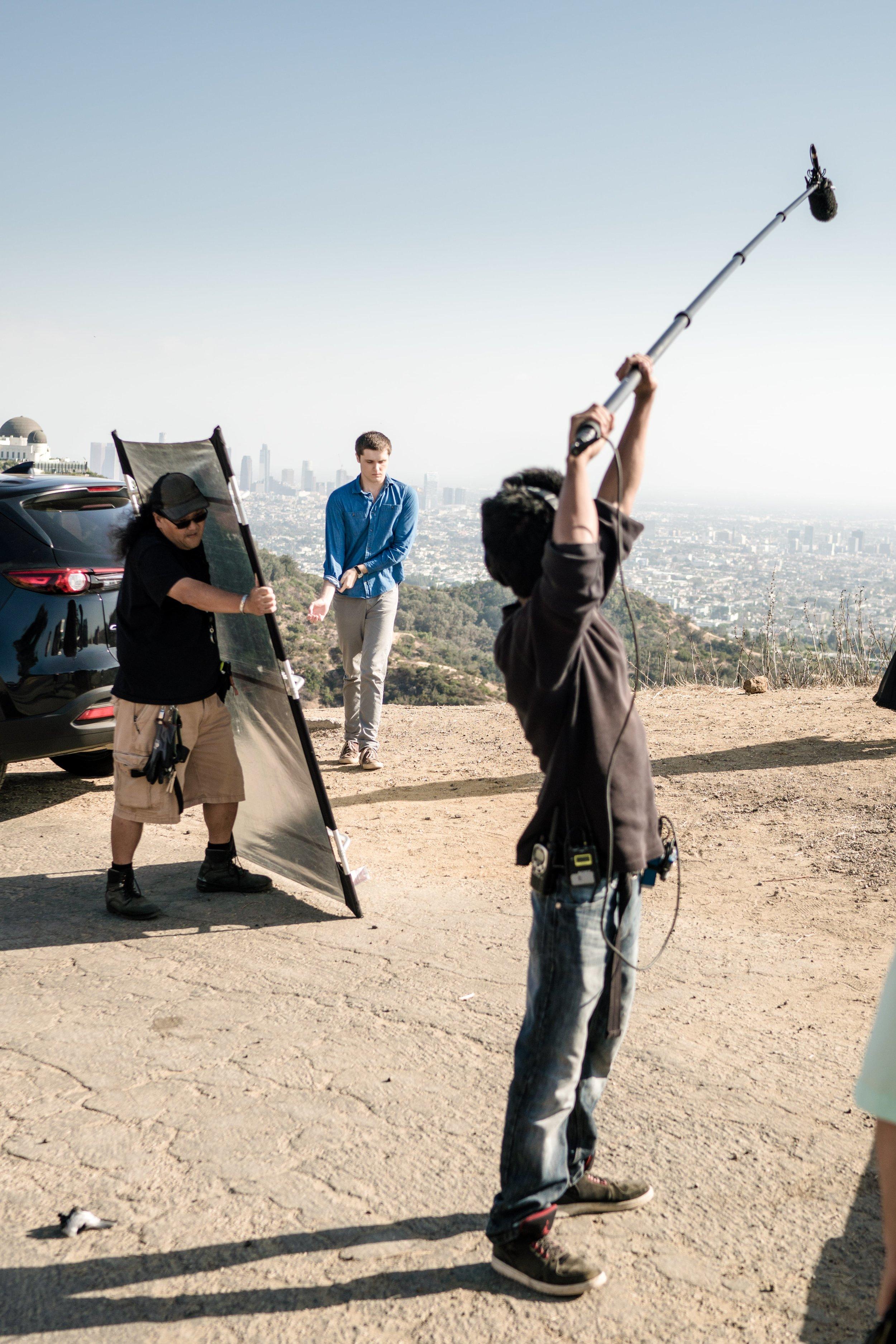 Resonance Film Behind The Scenes 16.jpg