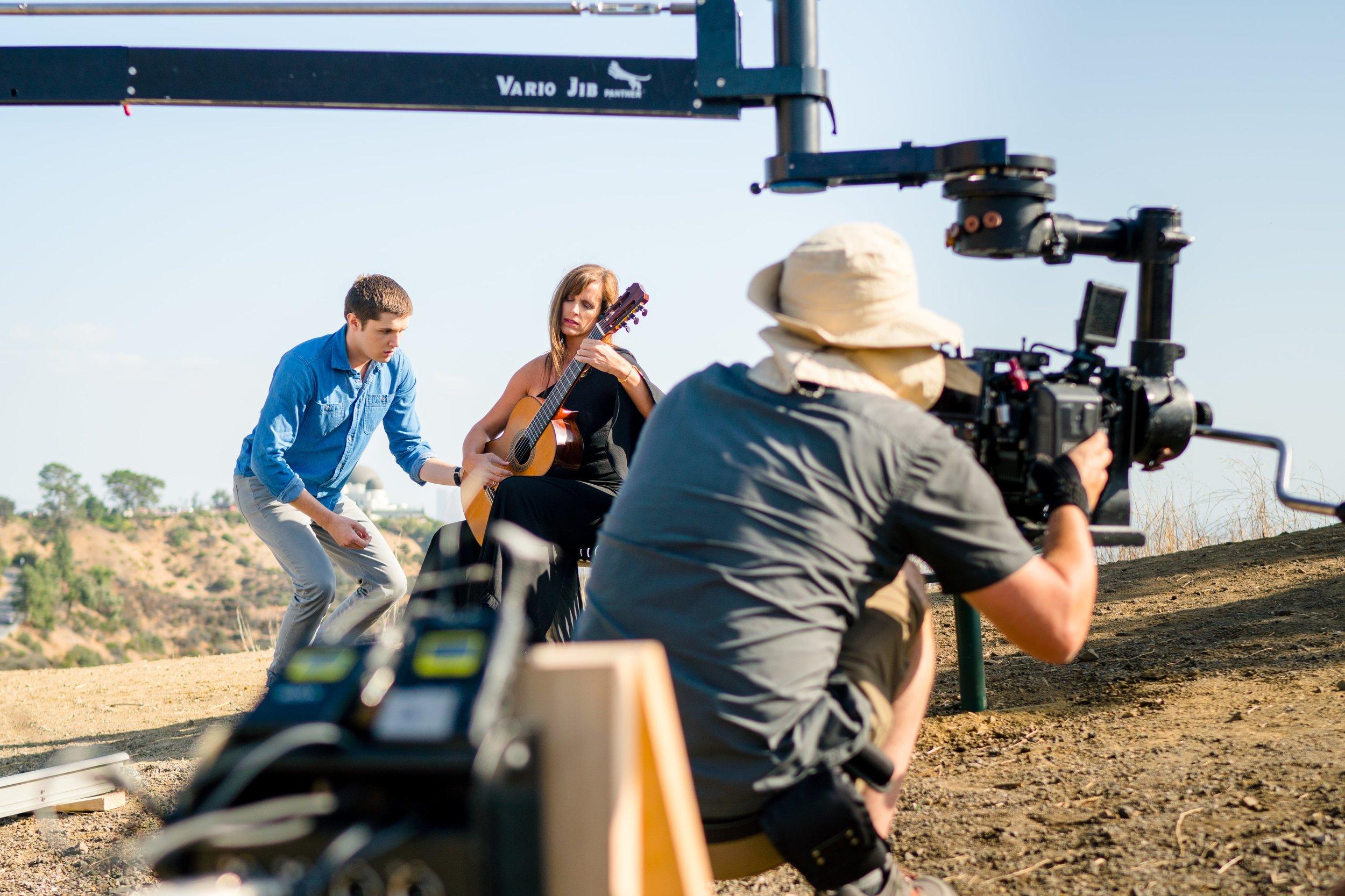 Resonance Film Behind The Scenes 18.jpg