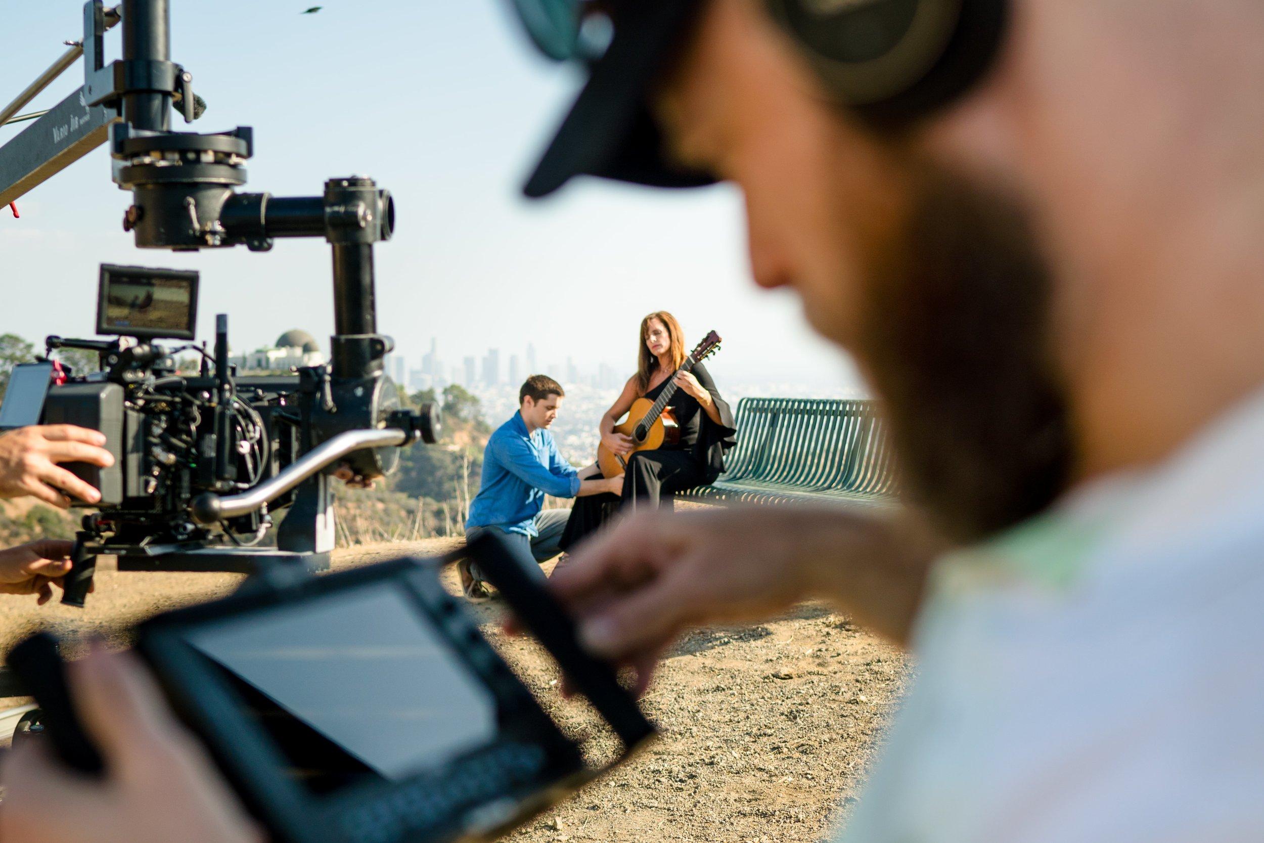 Resonance Film Behind The Scenes 20.jpg