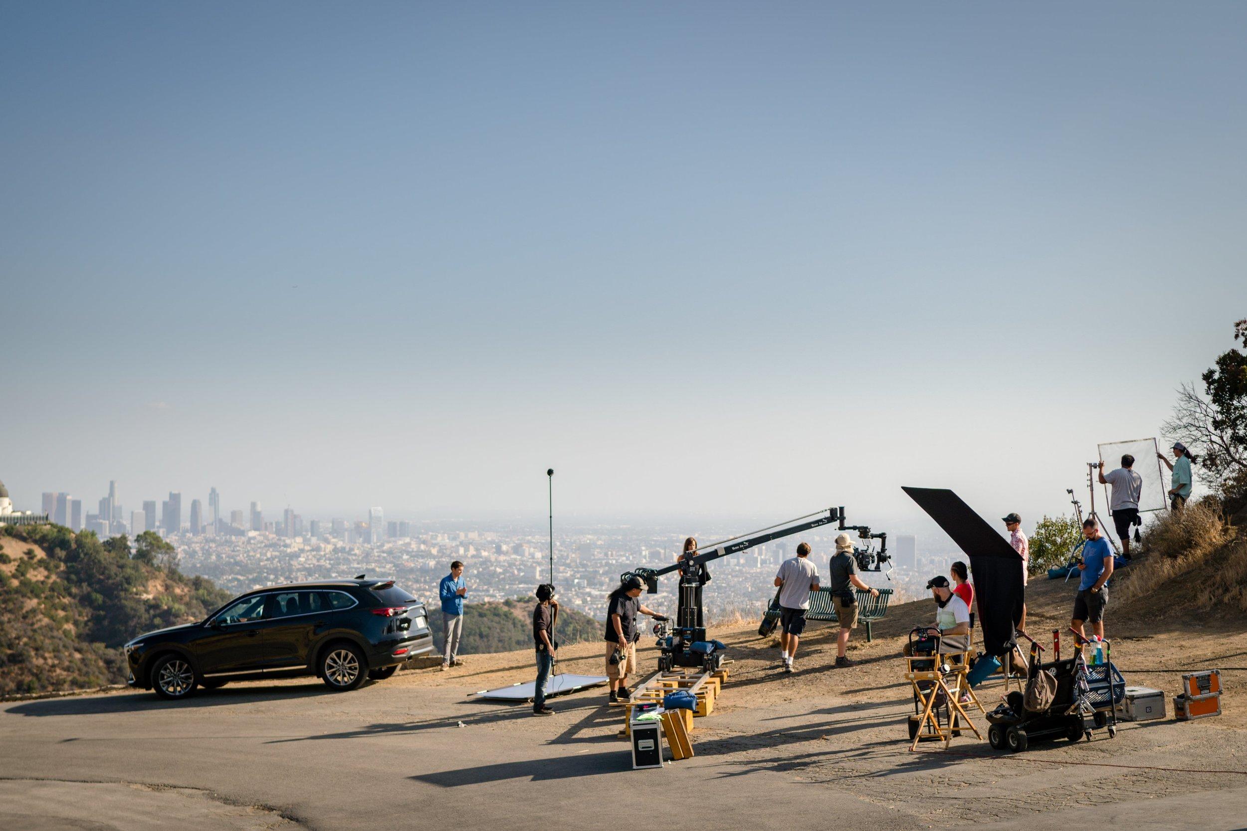 Resonance Film Behind The Scenes 23.jpg