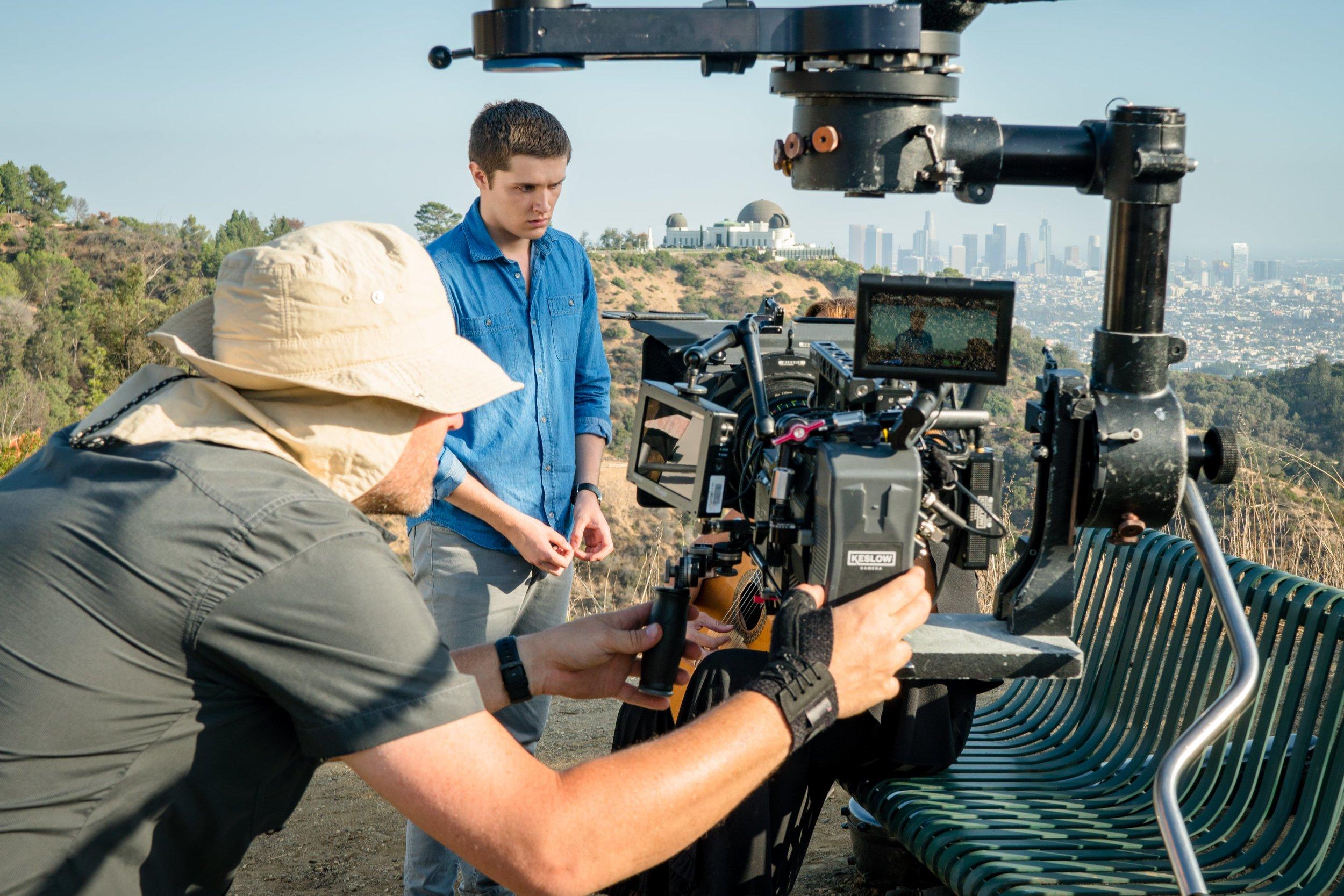 Resonance Film Behind The Scenes 35.jpg