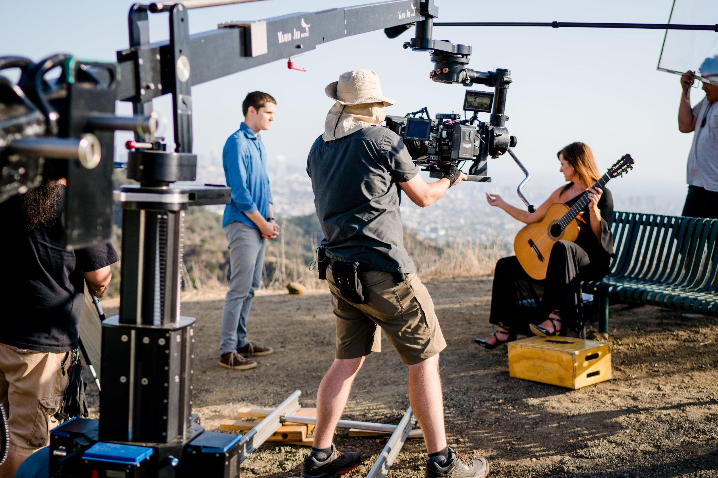 Resonance Film Behind The Scenes 34.jpg