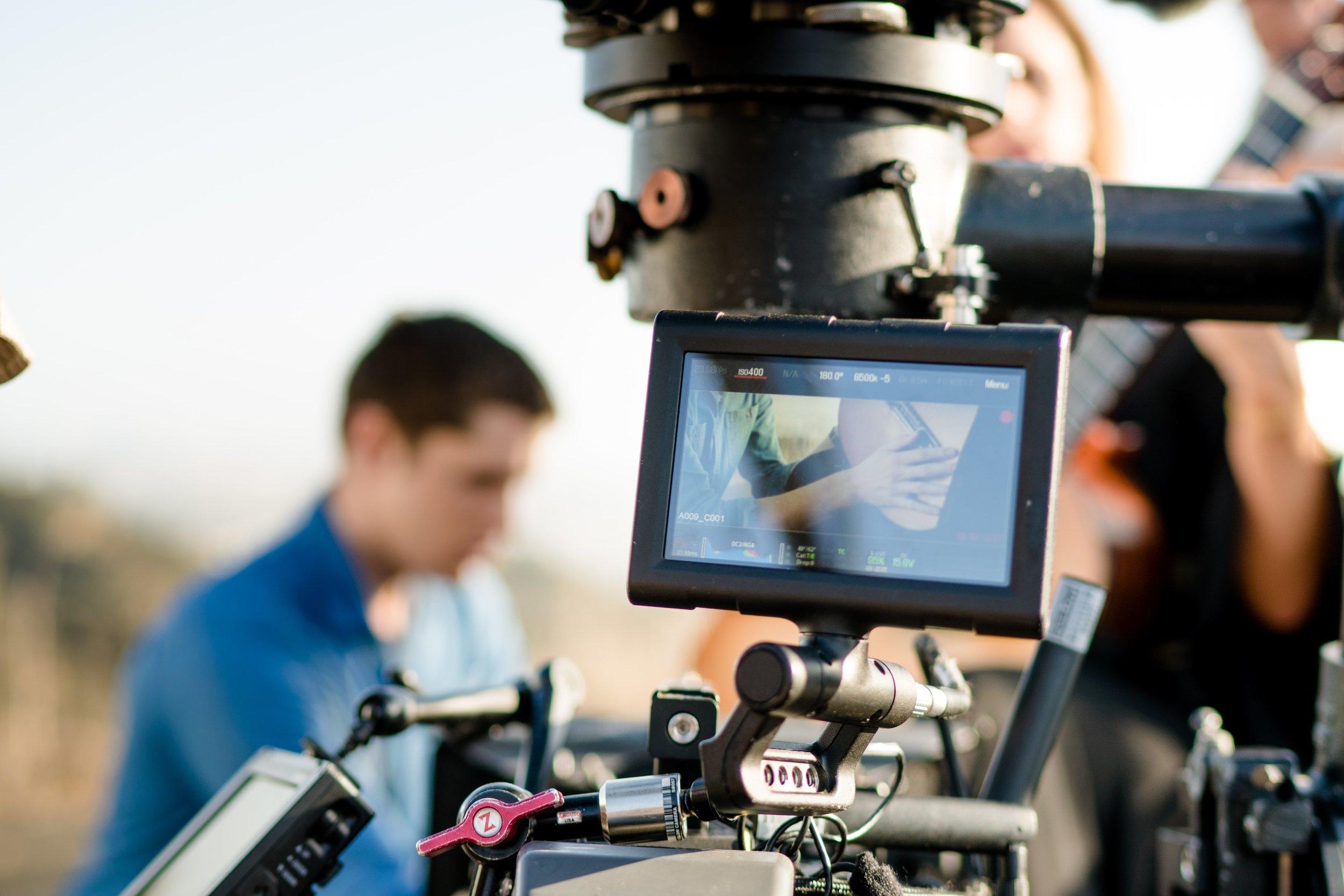 Resonance Film Behind The Scenes 38.jpg